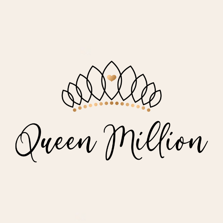 Queen Million